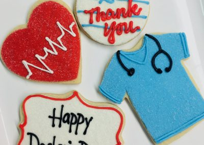 DecoratedButterCookies-DoctorsDay