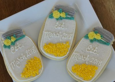 DecoratedButterCookies-WeddingCanningJars