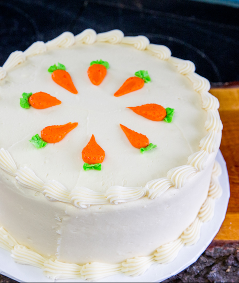 The-Blue-Owl-Bakery-Carrot-Cake